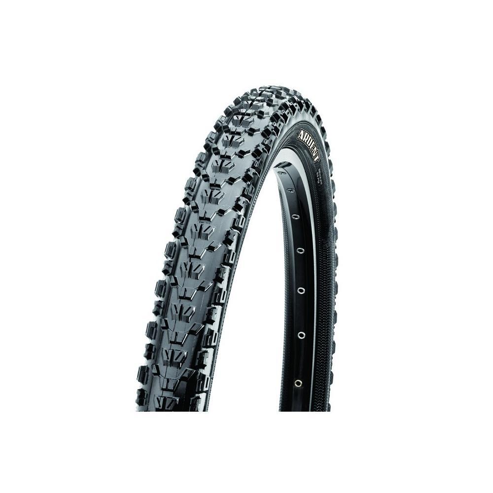 Ardent 29 x 2.40 EXO/TR Tyre