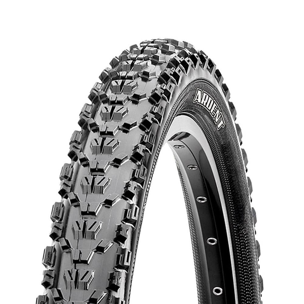 ARDENT 60a 1PLY Wirebead Tyre - 26 x 2.25