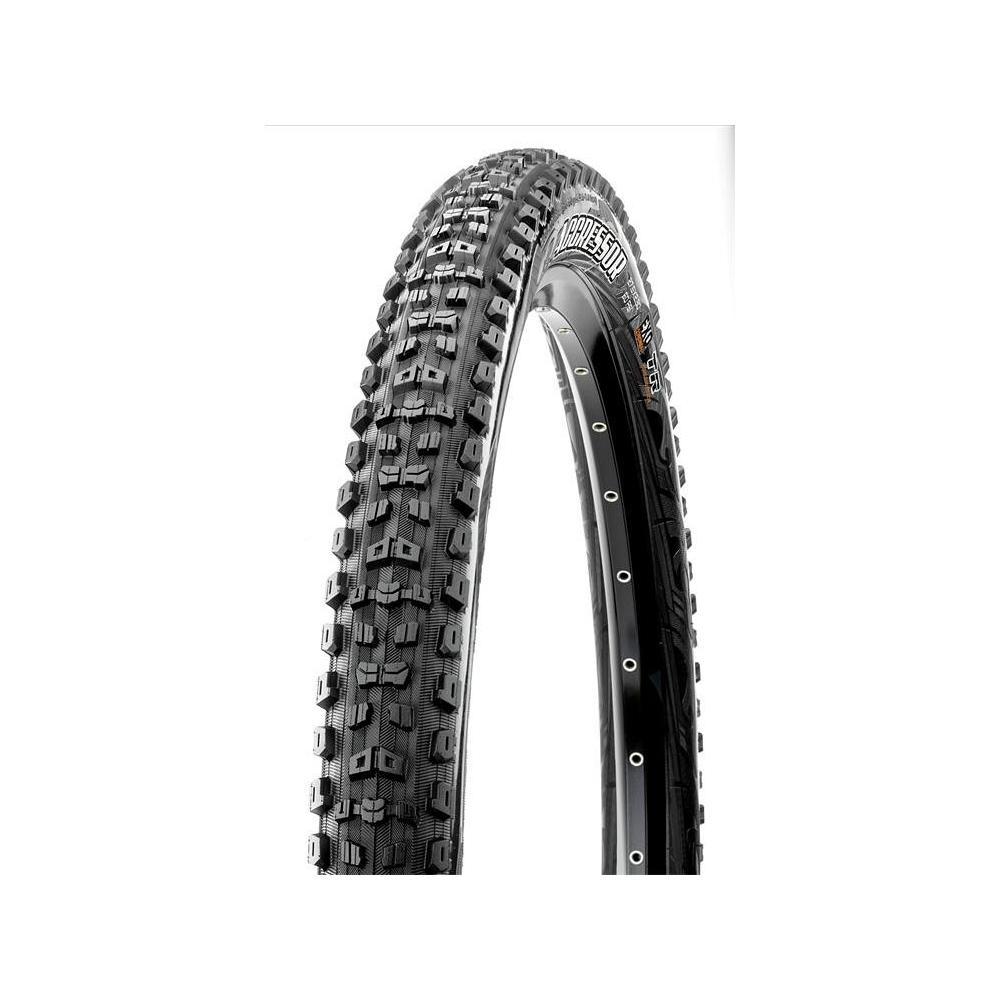 Aggressor 26 x 2.30 EXO/TR Tyre