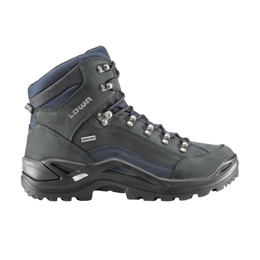 Men's Renegade GTX Mid Wide Boots