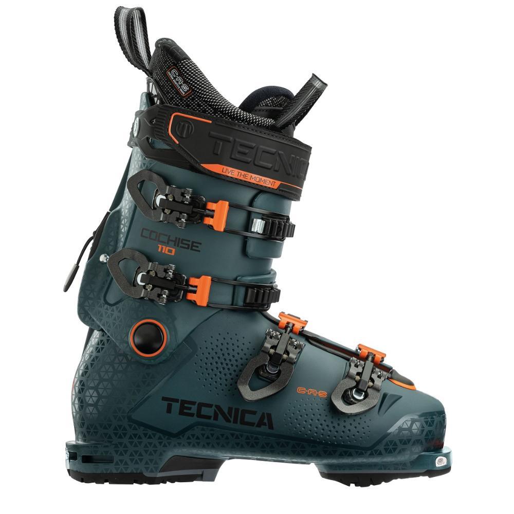 2021 Men's COCHISE 110 GW Boots