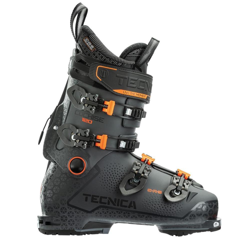 2021 Men's COCHISE 120 DYN GW Boots