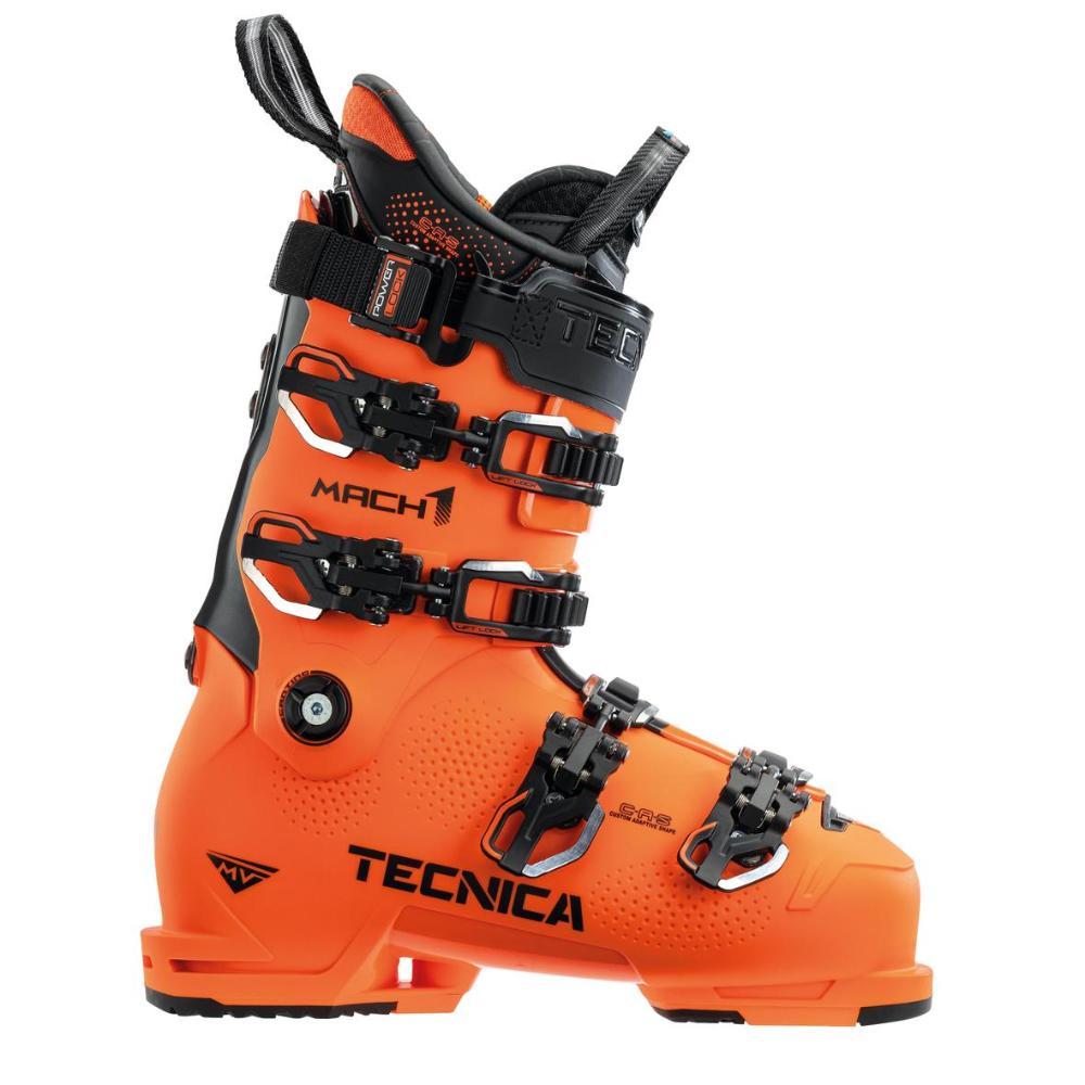 2021 Men's MACH1 MV 130 TD Boots