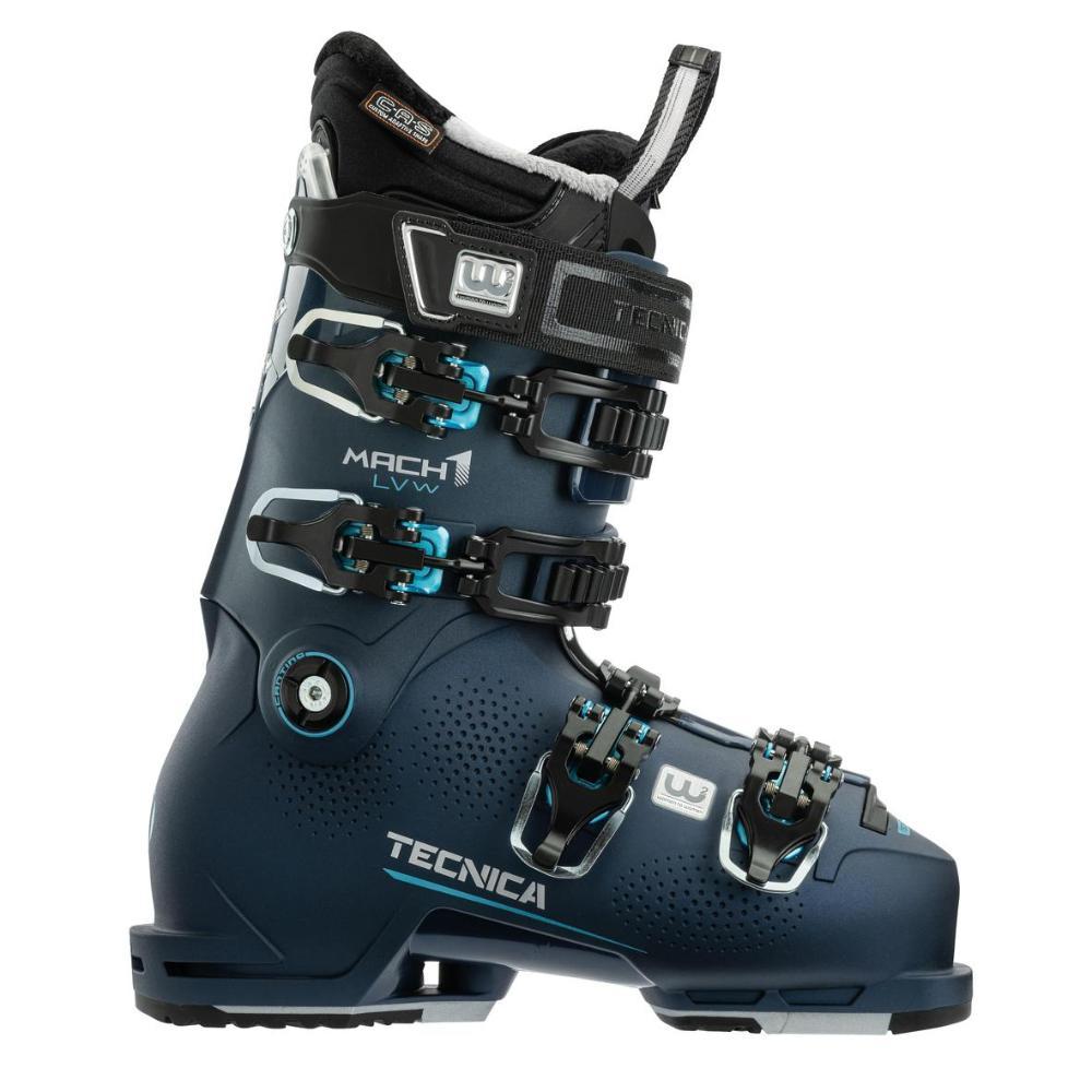 2021 Women's MACH1 LV 105 W Boots