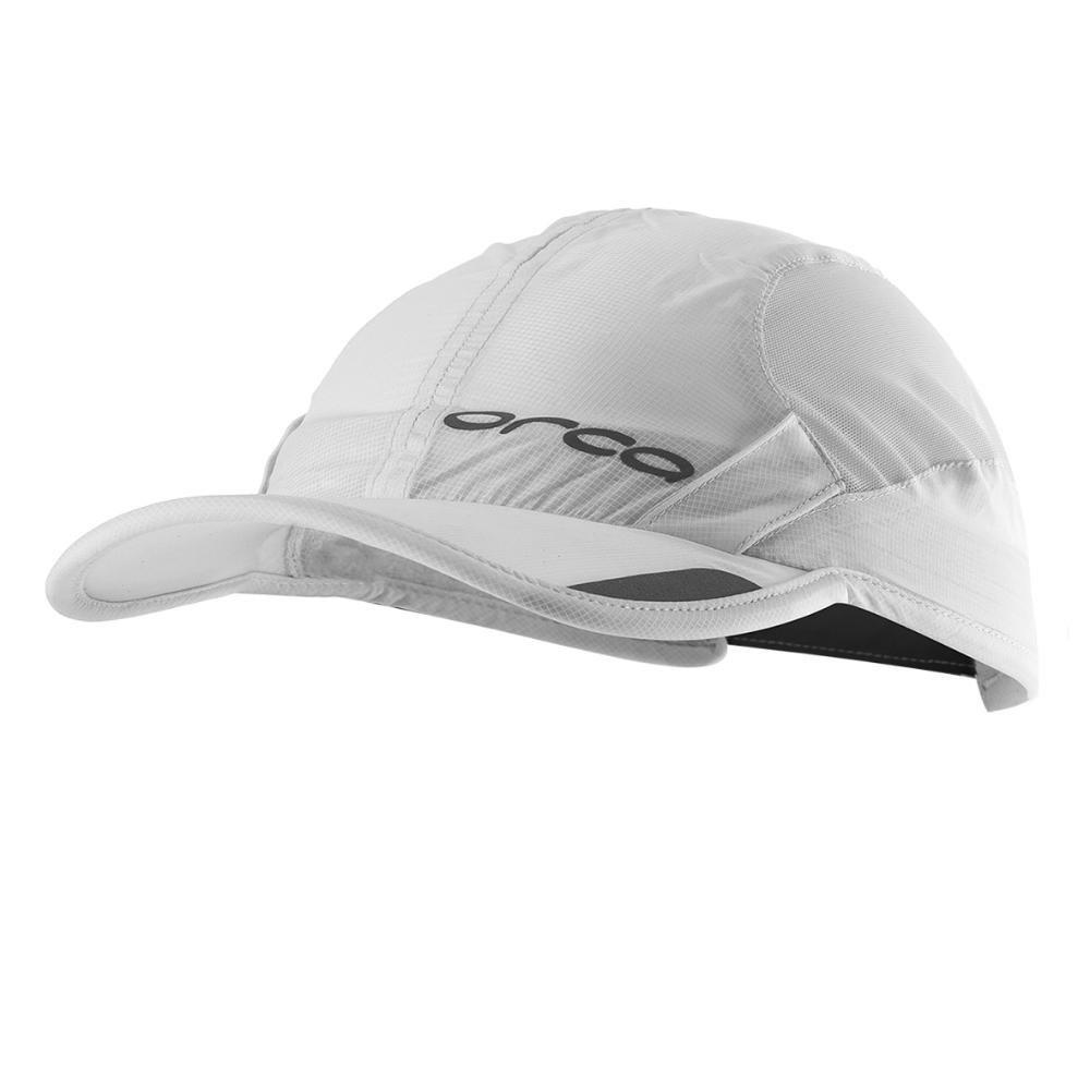 Unisex Running Cap