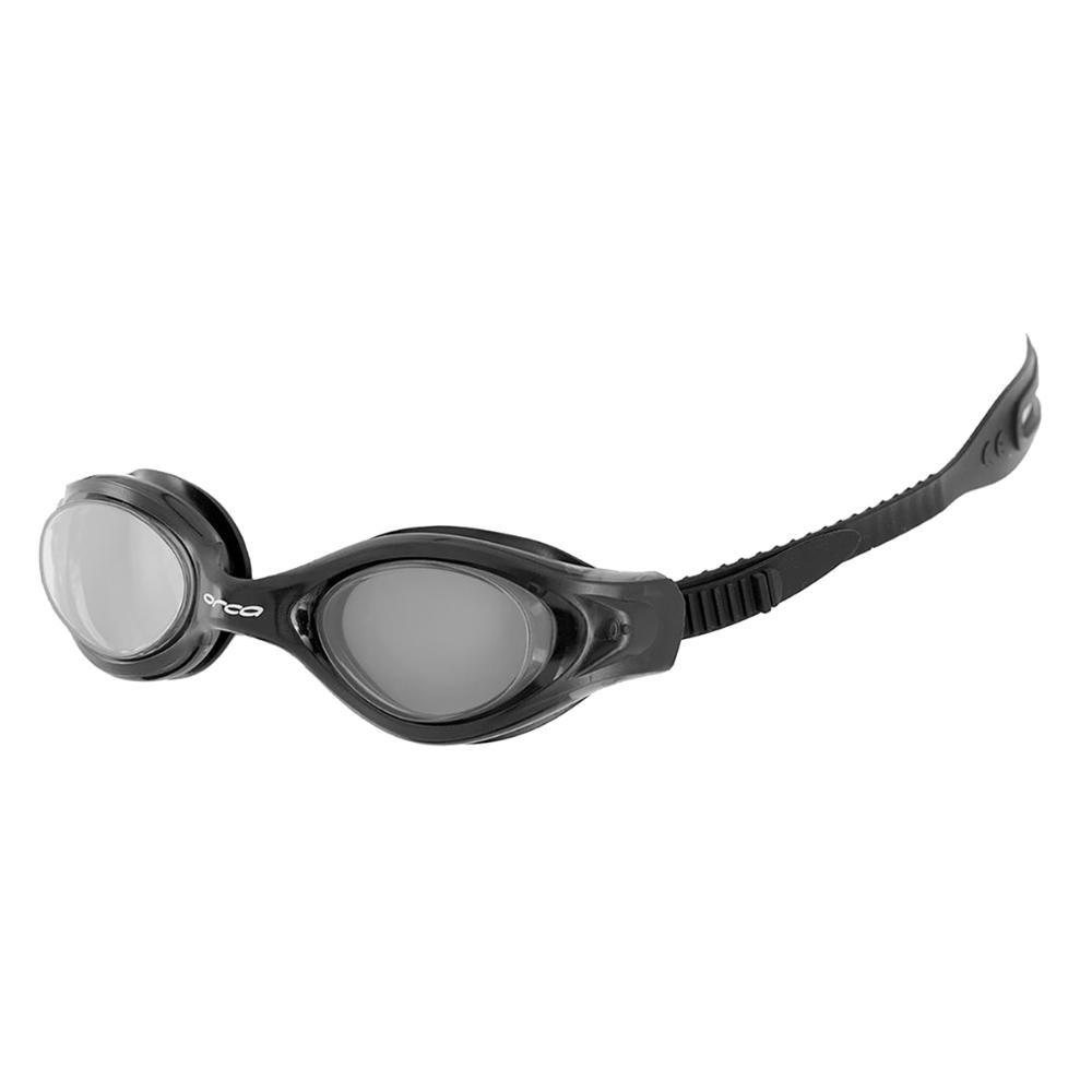 Unisex Killa Vision Goggles