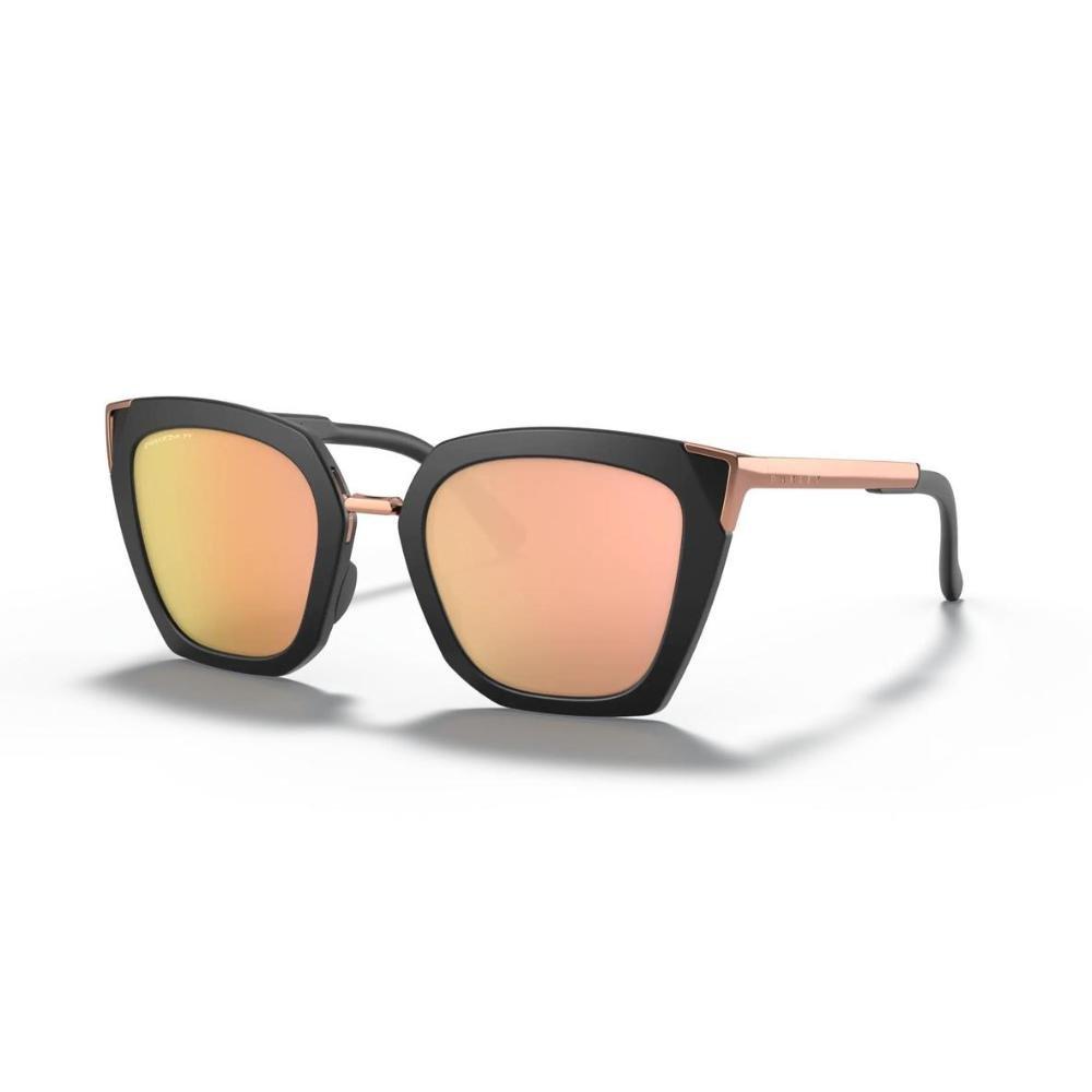 2021 Sideswept Sunglasses