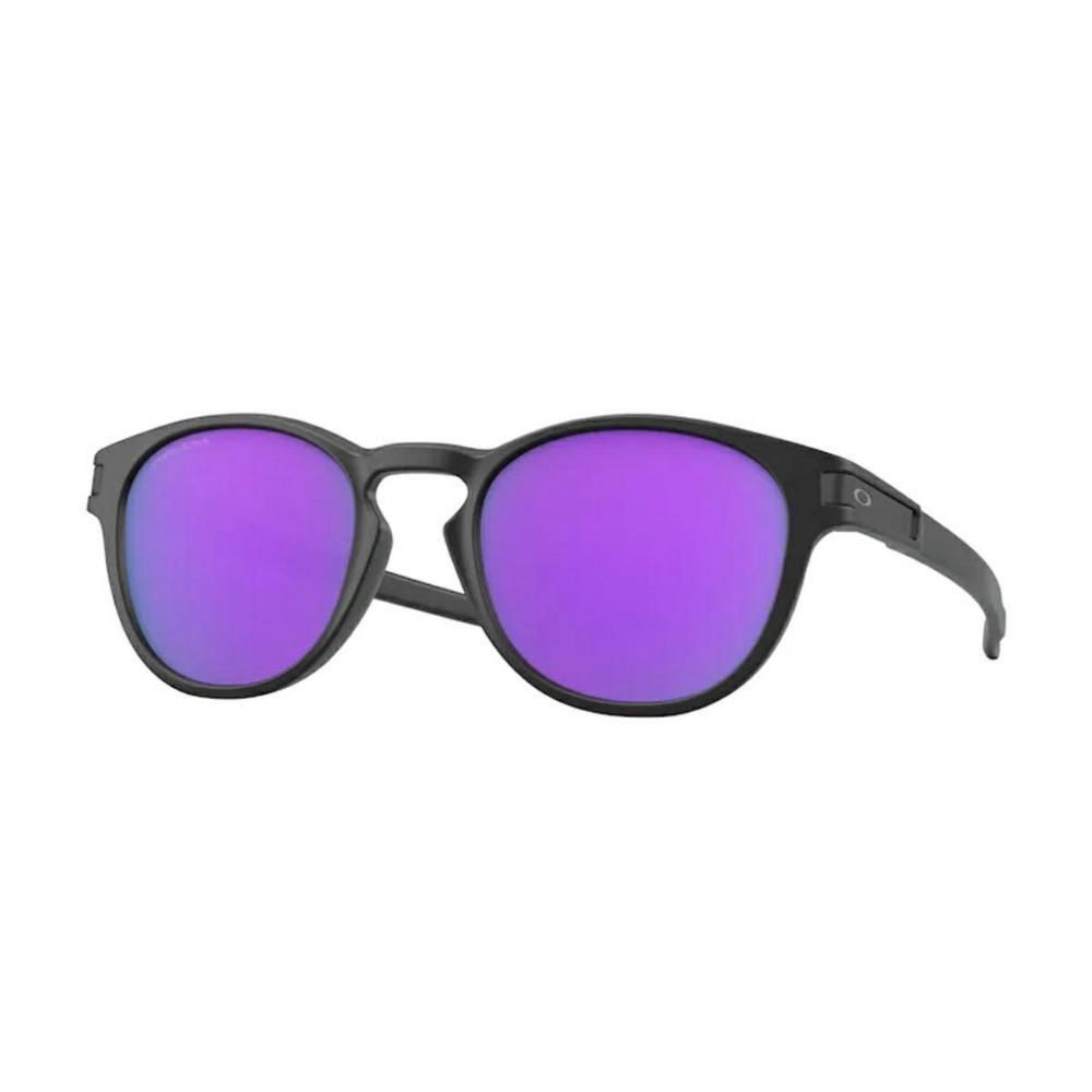 2021 Latch Sunglasses