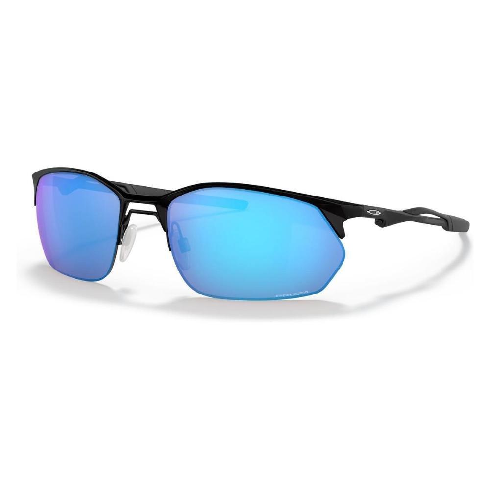 2021 Wire Tap 2.0 Sunglasses