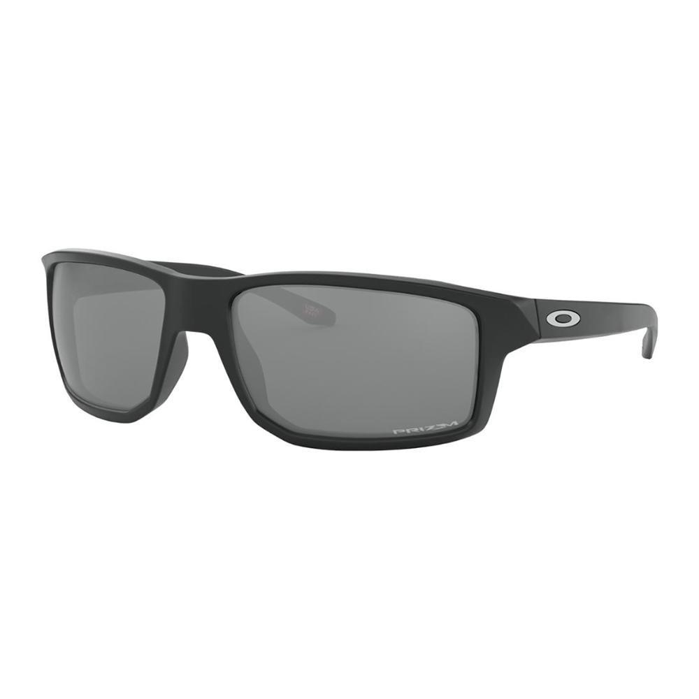 Unisex Gibston Sunglasses