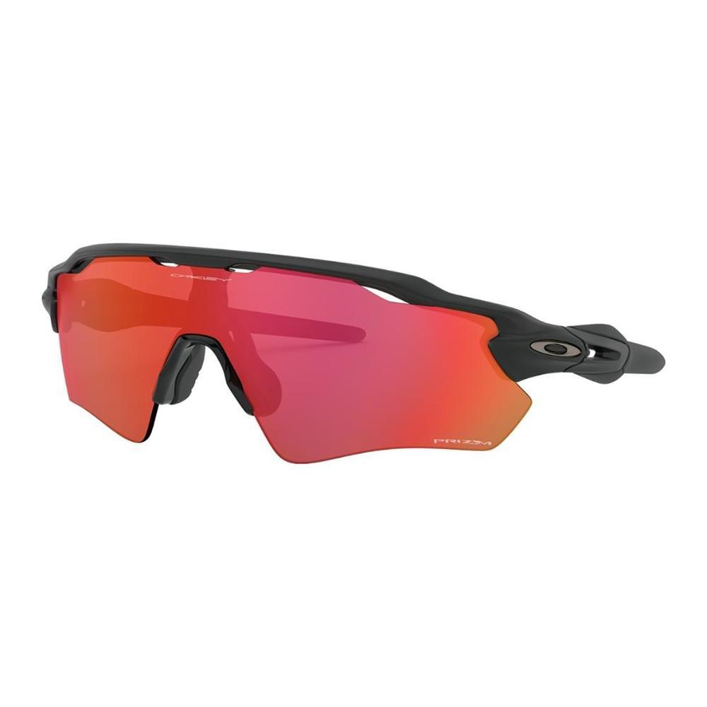 Uni Radar EV Path Sunglasses