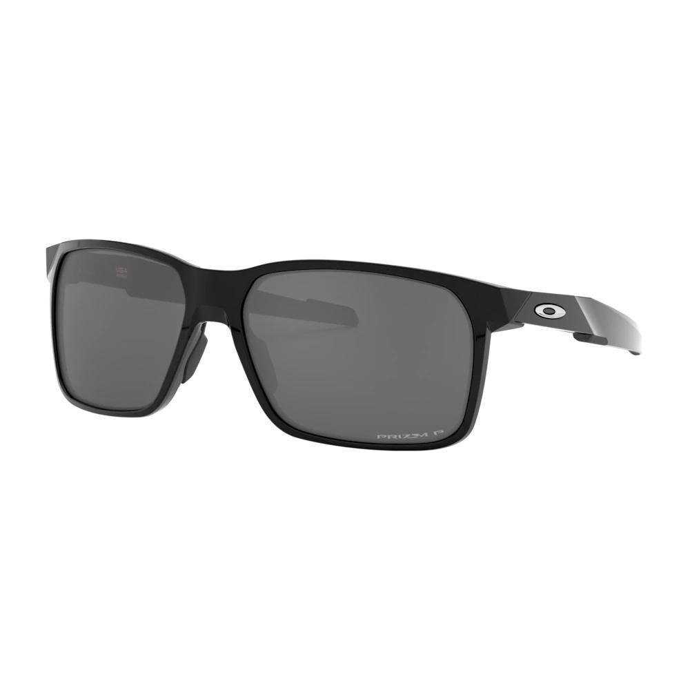 Portal X Sunglasses