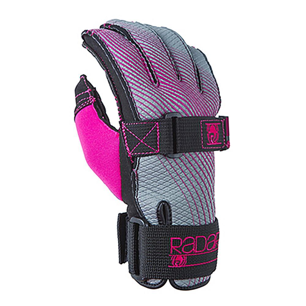 Women's Bliss Glove