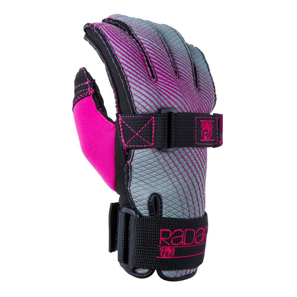 Women's Bliss Inside Out Gloves