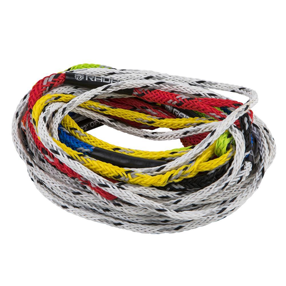 Vapor Knotless Mainline Rope