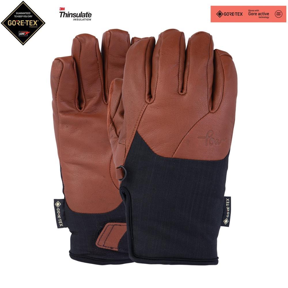 2021 Women's Empress GTX Gloves