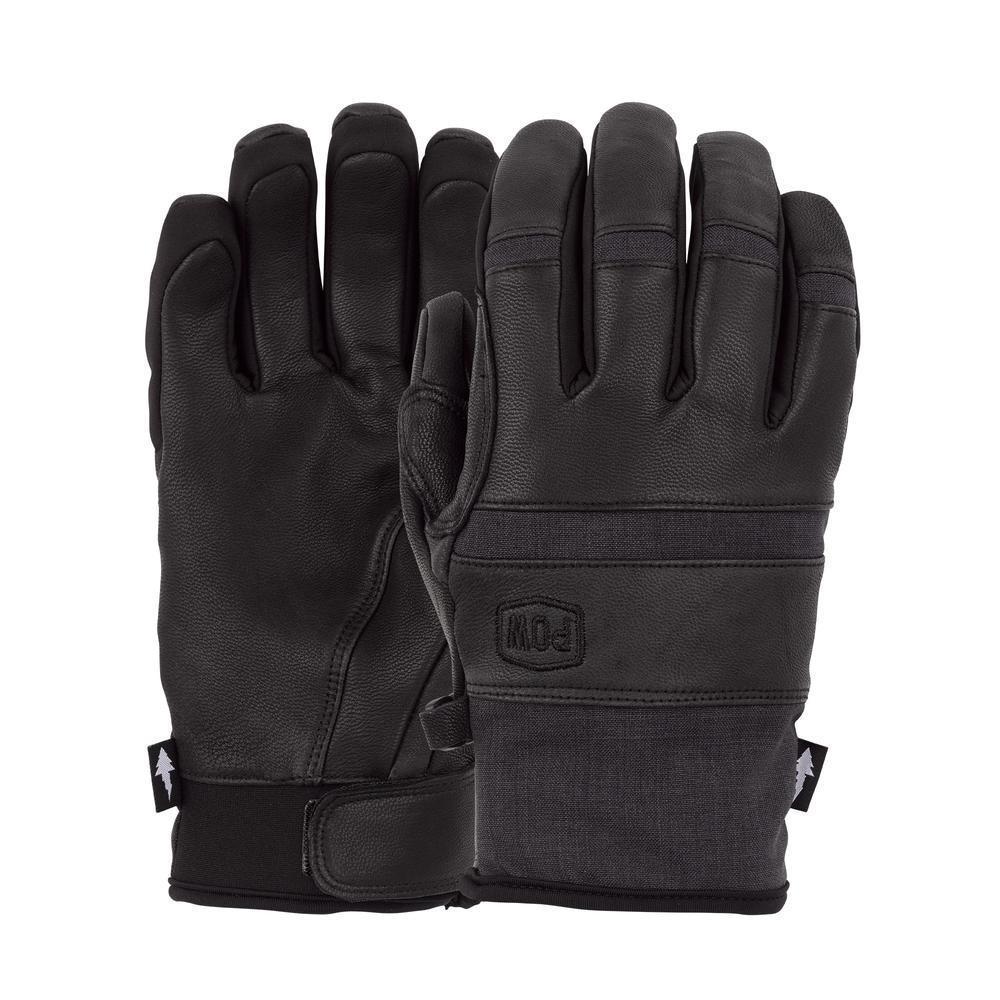 2021 Men's Villain Glove