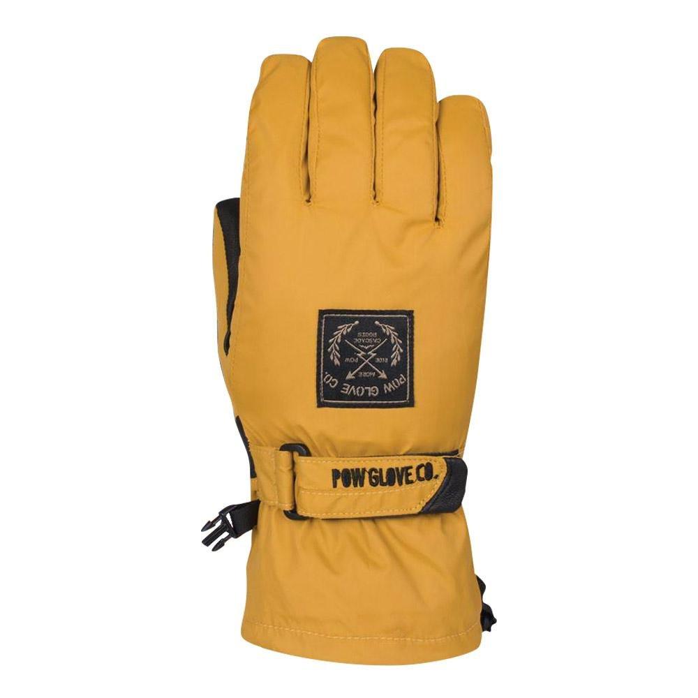 XG Mid Snow Gloves