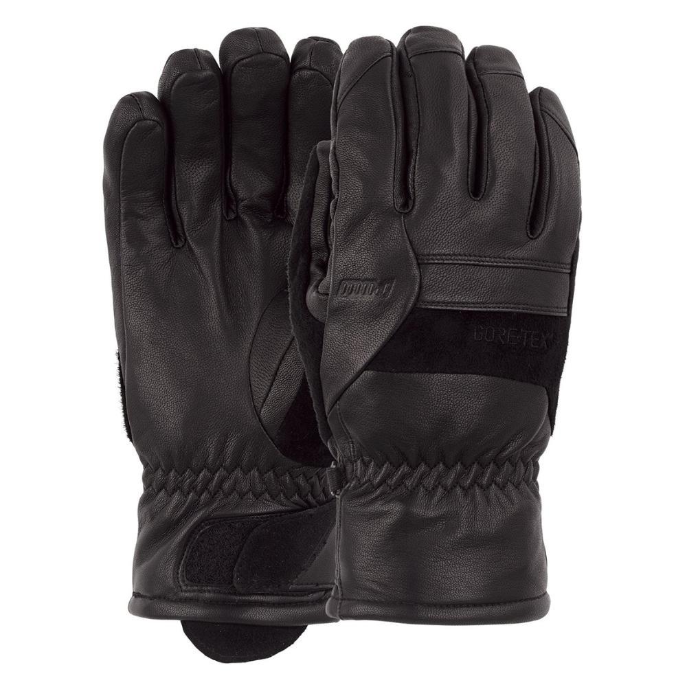 2019 Mens Stealth GTX Glove