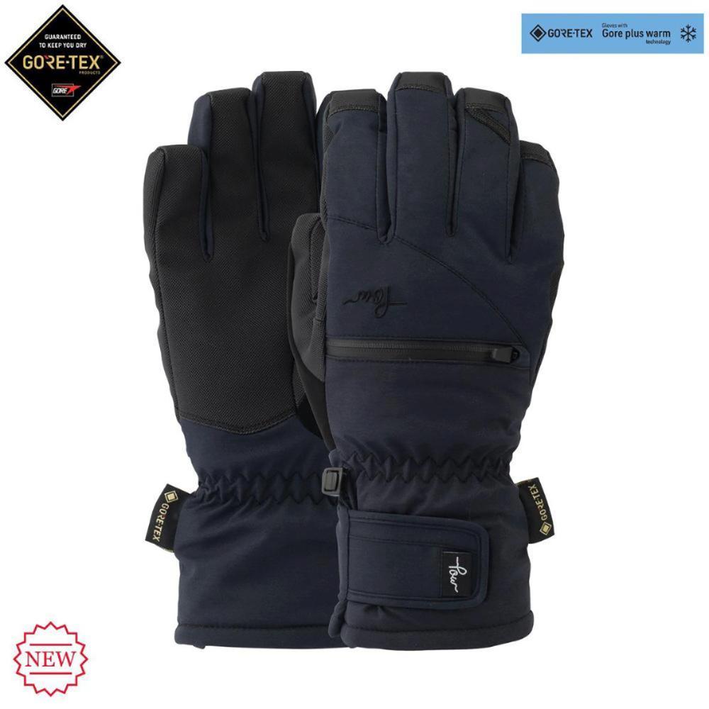 2020 Women's Cascadia GTX Short Gloves No Liner
