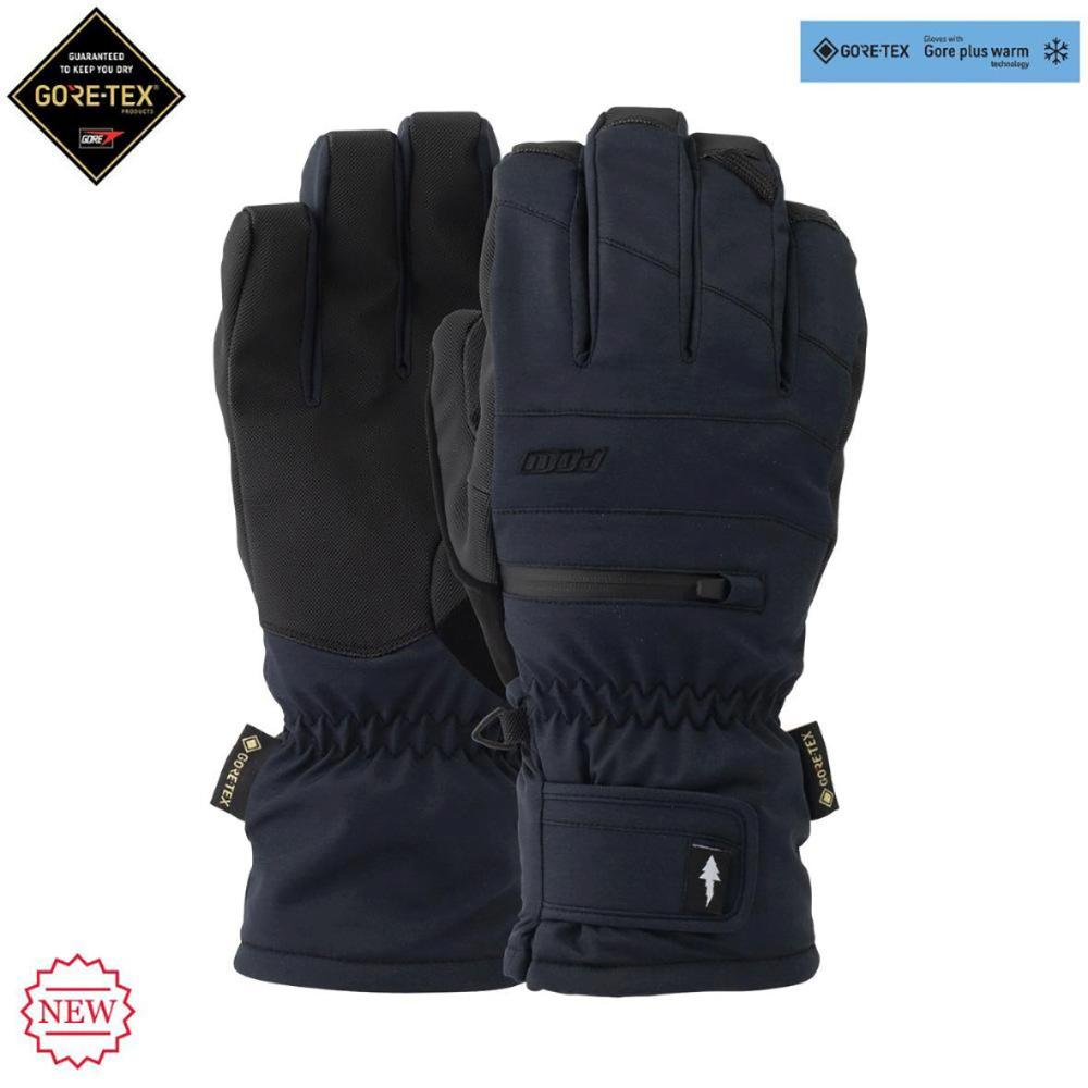 2020 Men's Wayback GTX Short Gloves No Liner