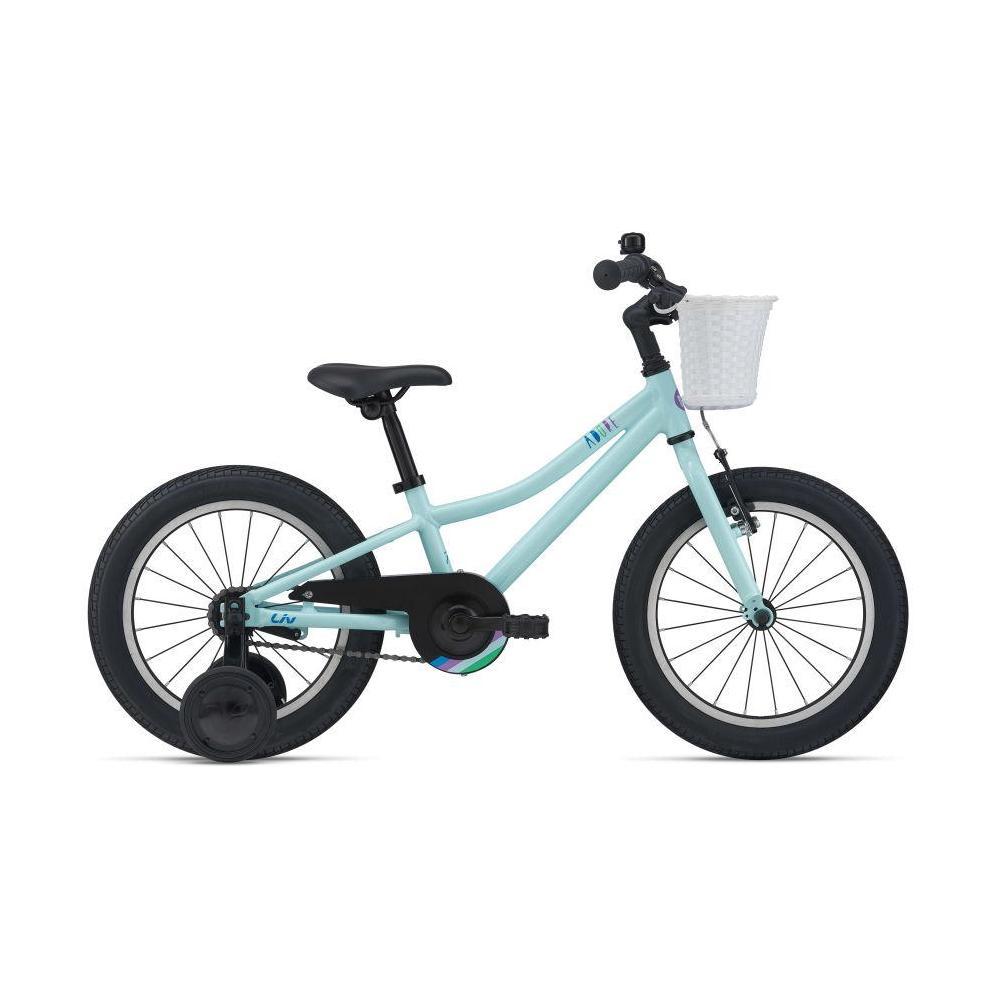 2022 Adore C/B 16 Kids Bike