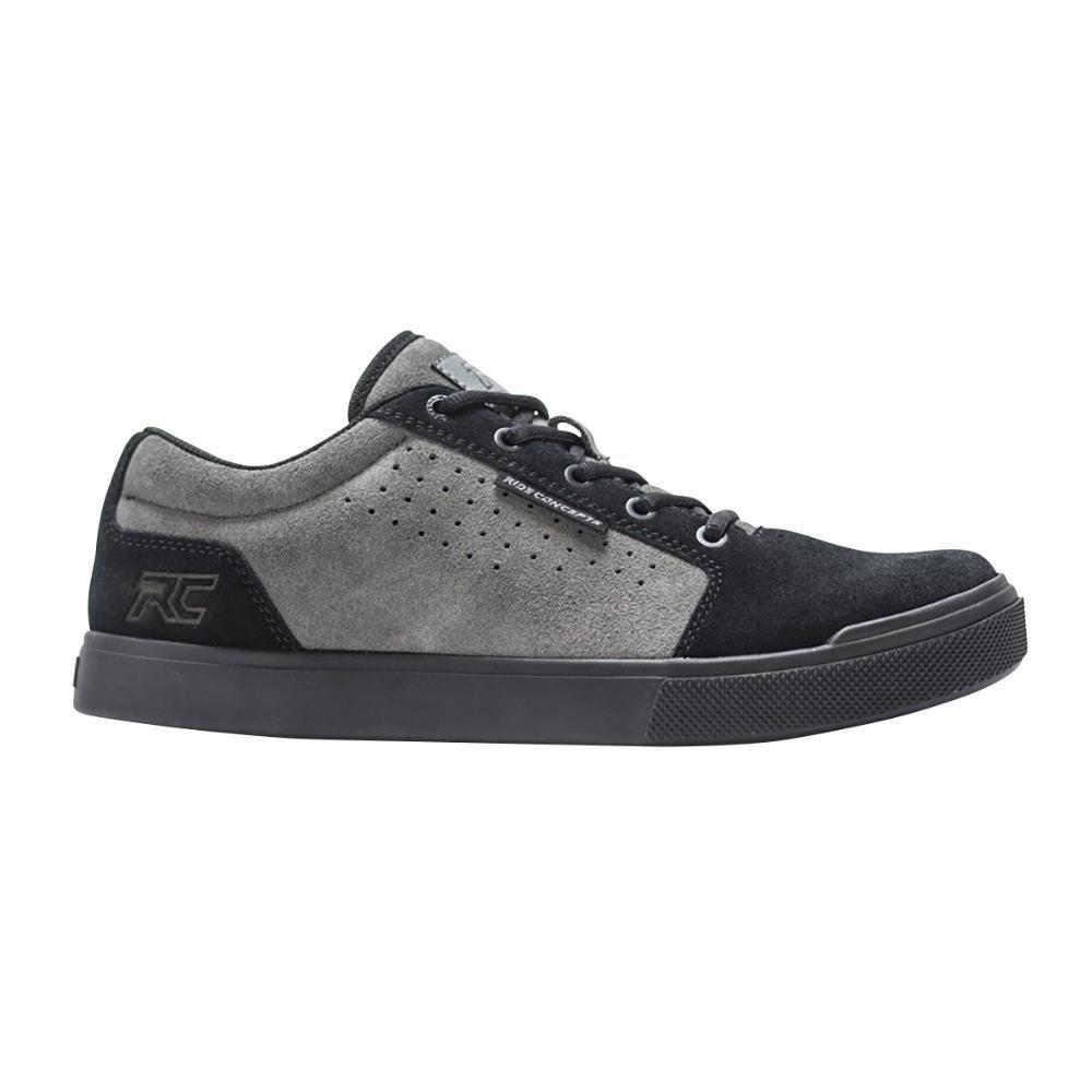 Vice MTB Flat Shoes