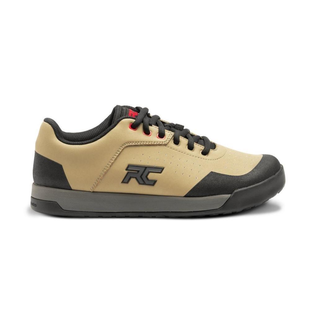 Men's Hellion Elite Flat MTB Shoes