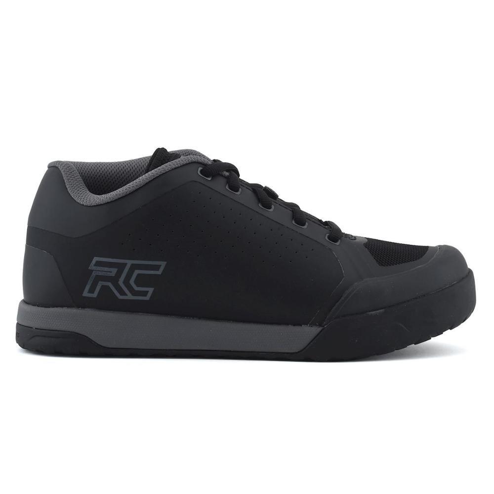 Powerline MTB Shoes