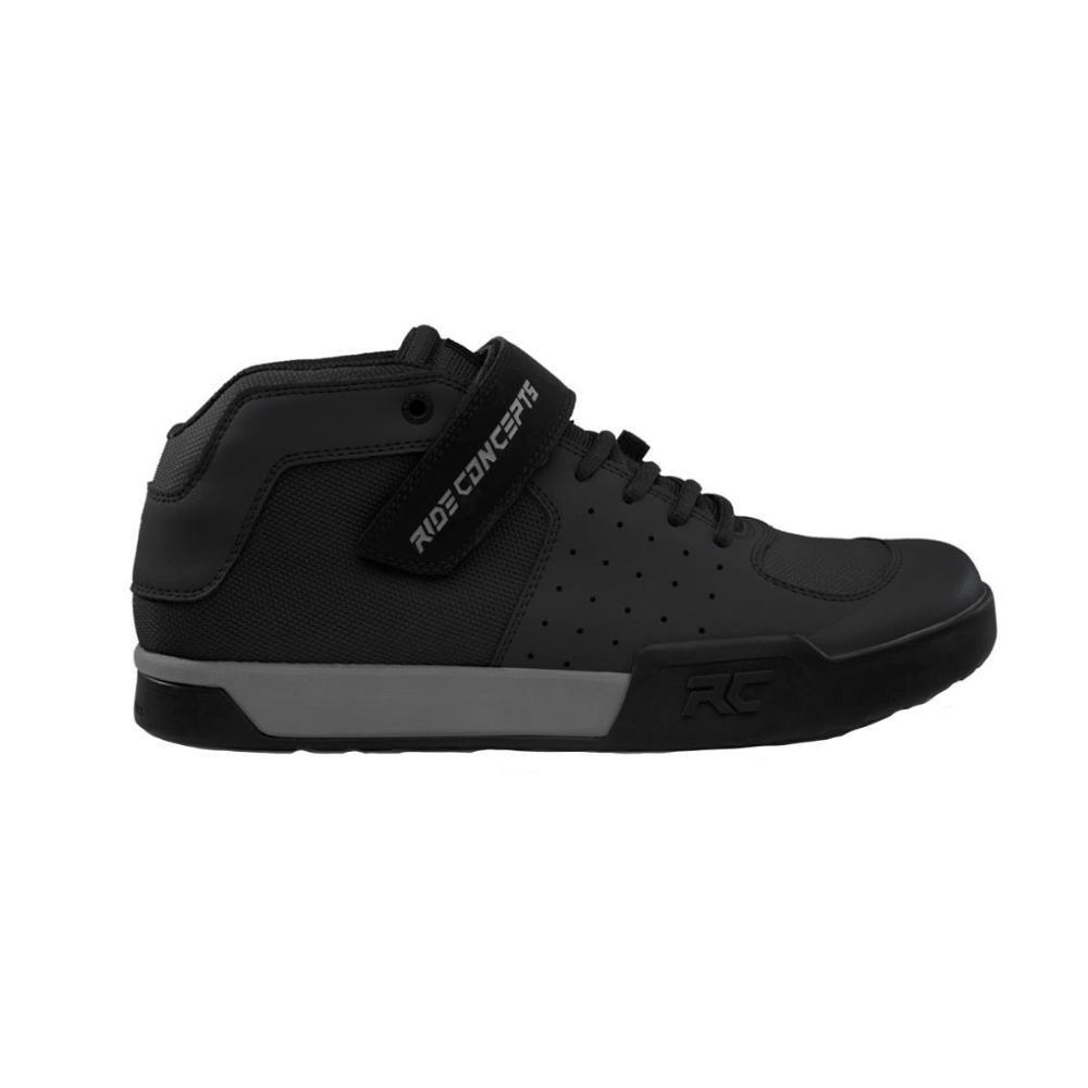 Wildcat MTB Shoes