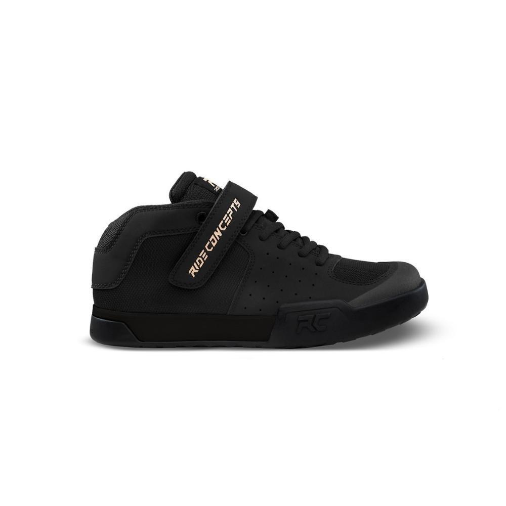 Womens Wildcat MTB Shoes