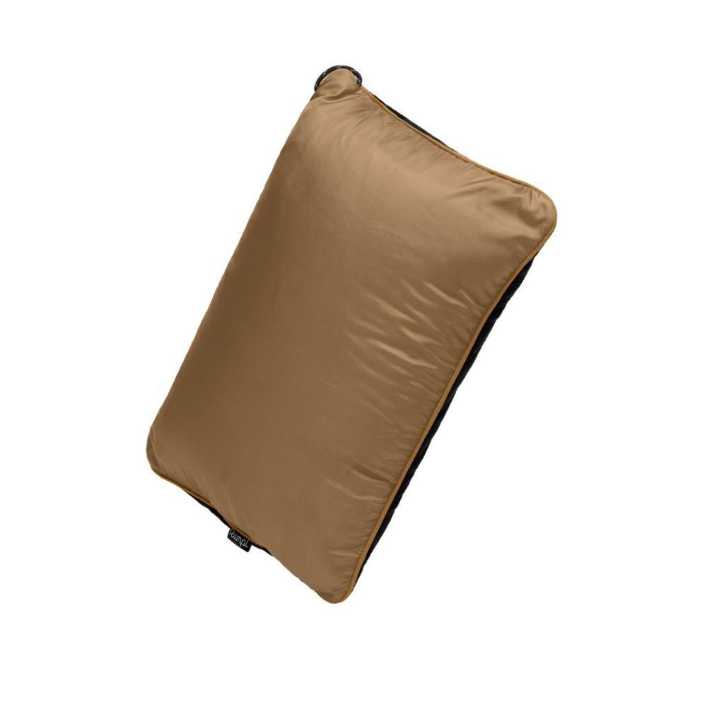 Stuffable Pillowcase