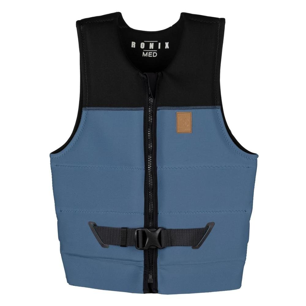 Ronix Men's Paramount L50S Vest