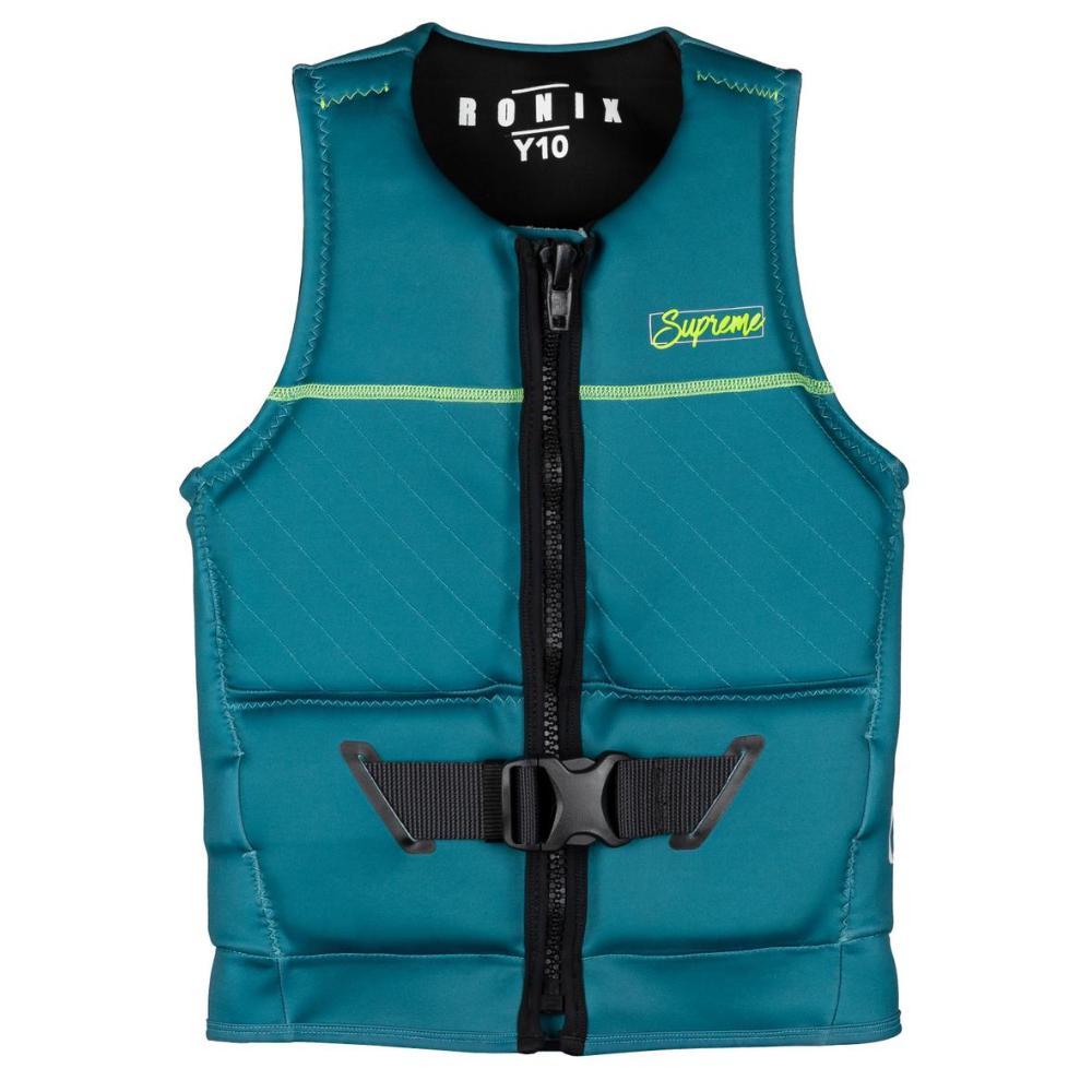 Youth Supreme L50S Vest