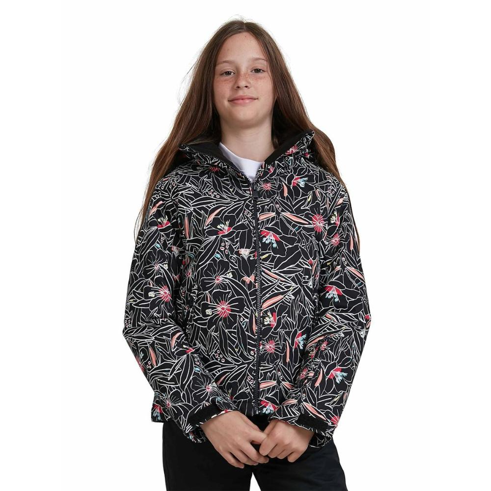 2021 Youth American Pie Snow Jacket