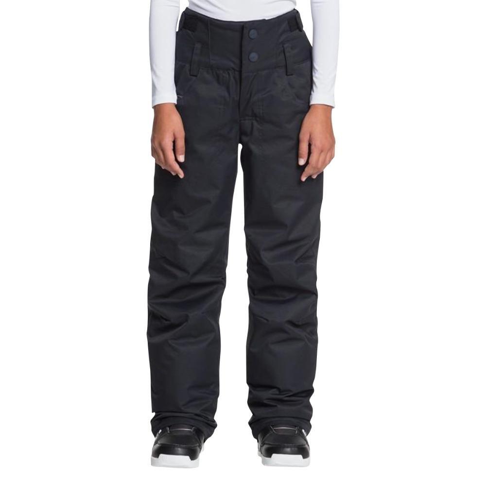 2021 Youth Diversion Pants