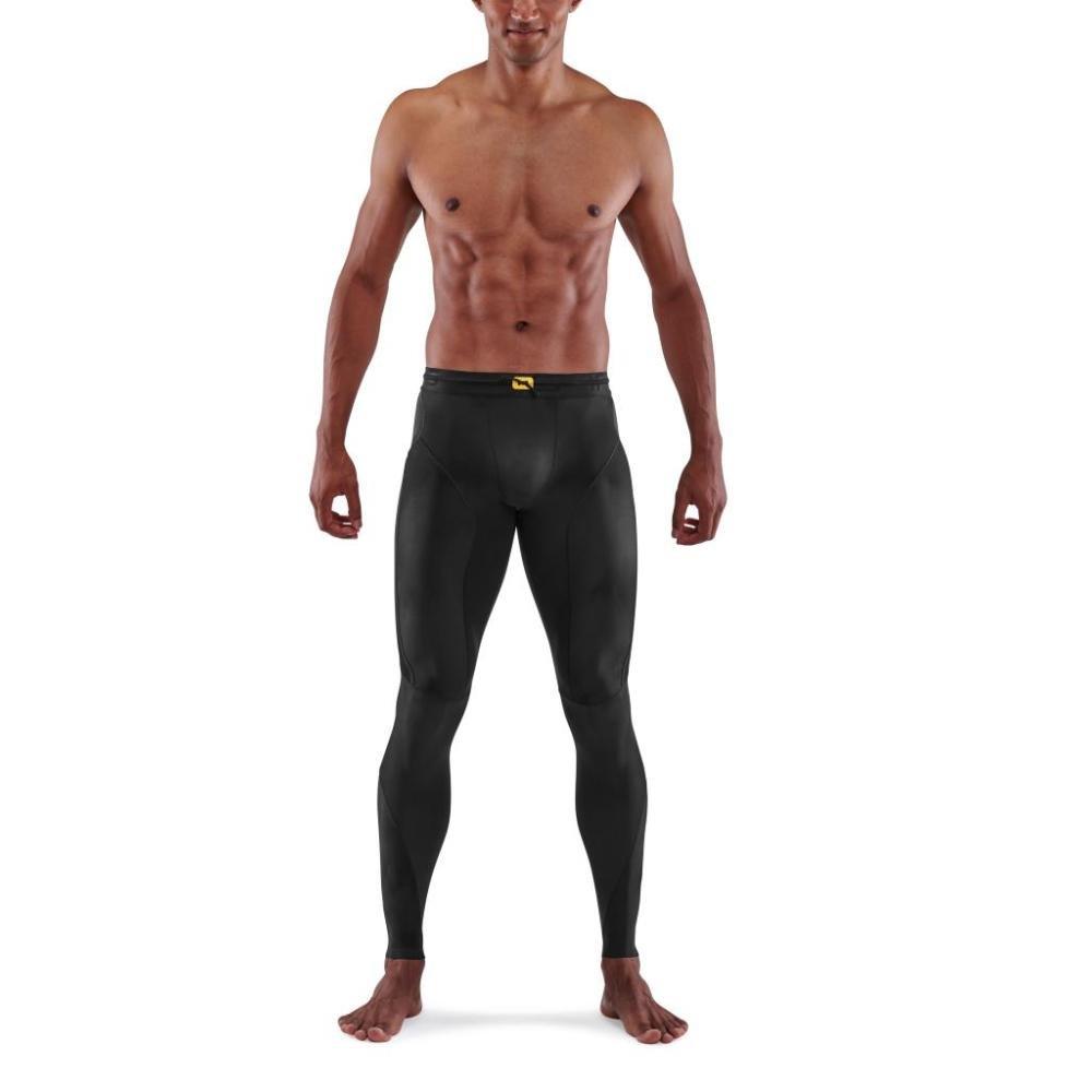 Men's 5-Series Long Tights