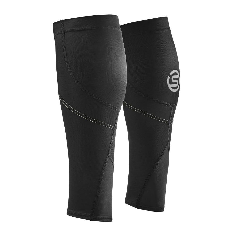 Uniesx 3-Series Calf Tights