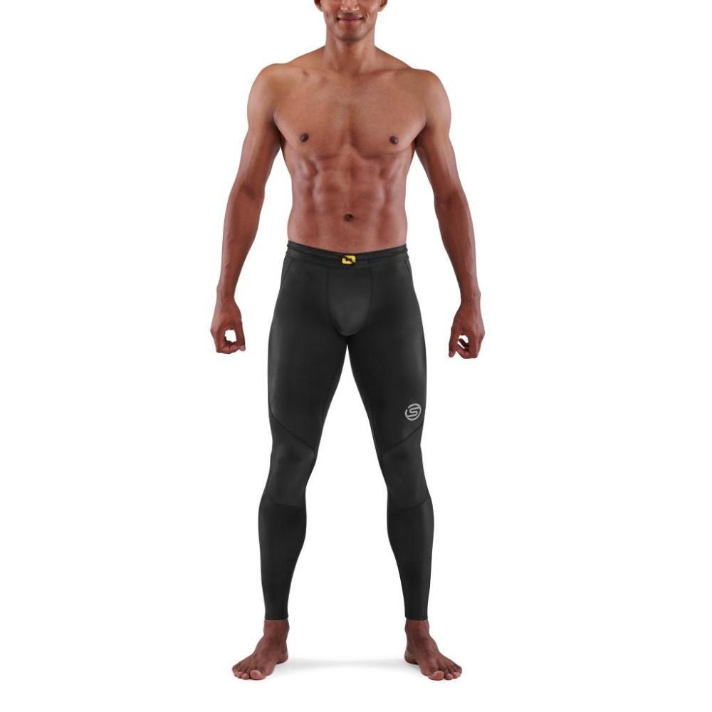 Men's 3-Series Long Tights
