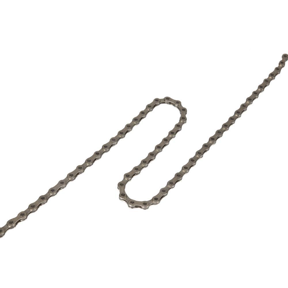 PC-1051 Chain