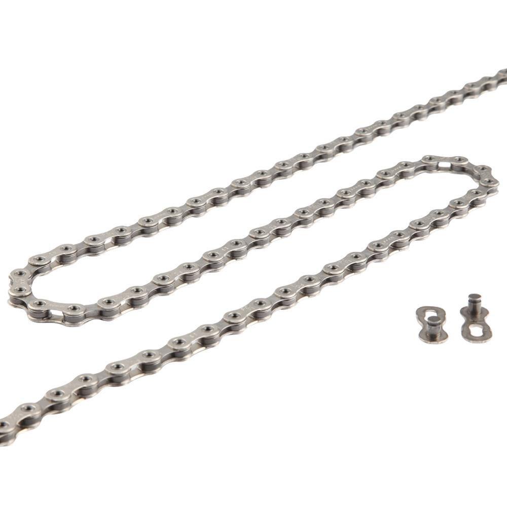PC XX1 Chain Hollow pin P-LOCK 11-Speed 118 Links