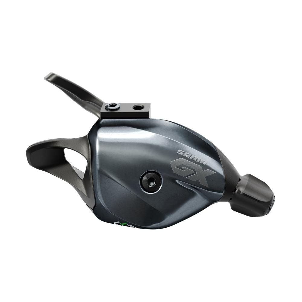 GX Eagle Shifter 12sp Single Click Trigger