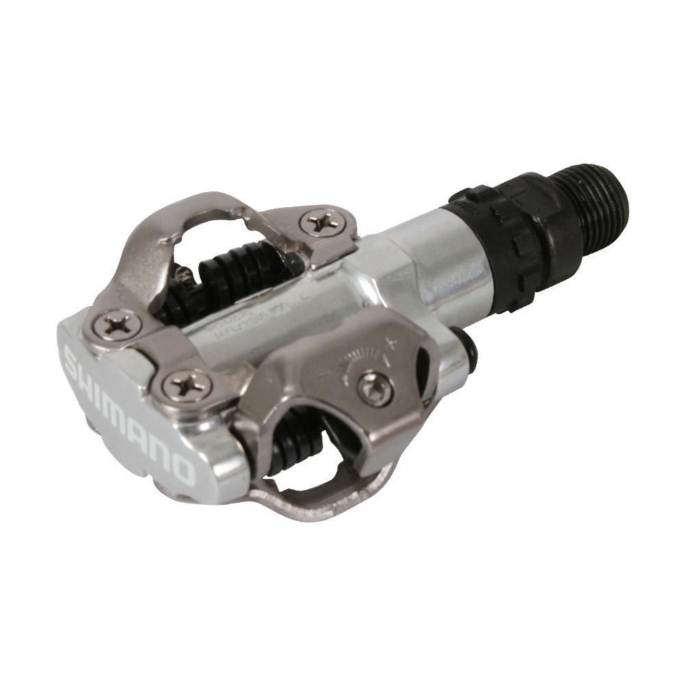 MTB Pedal (PD-M520)