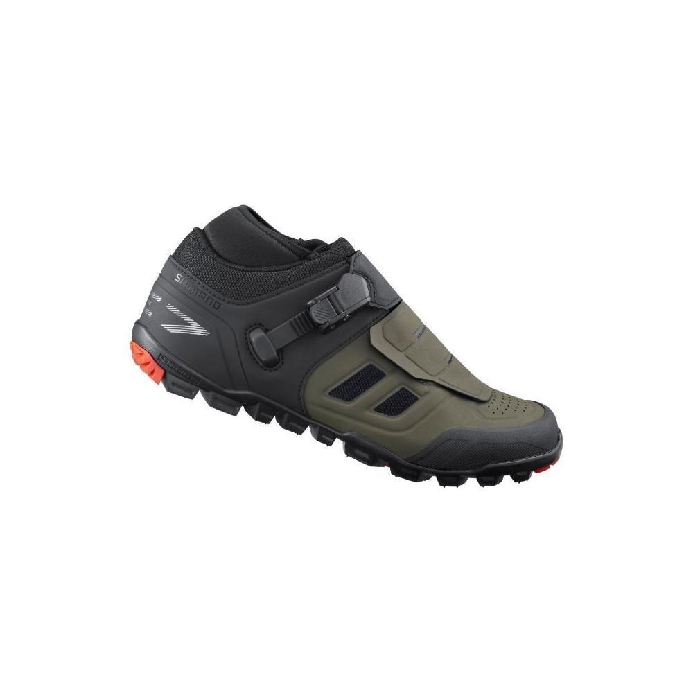 SH-ME702 MTB SPD Shoes