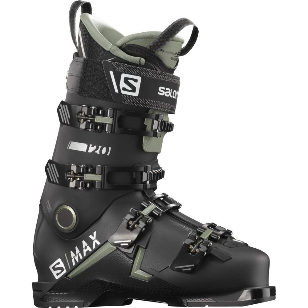 2021 Men's S/MAX 120 Boots