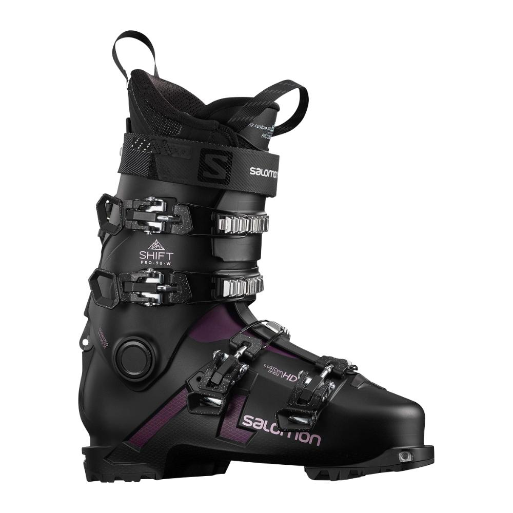 2021 Women's Shift Pro 90 AT Boots