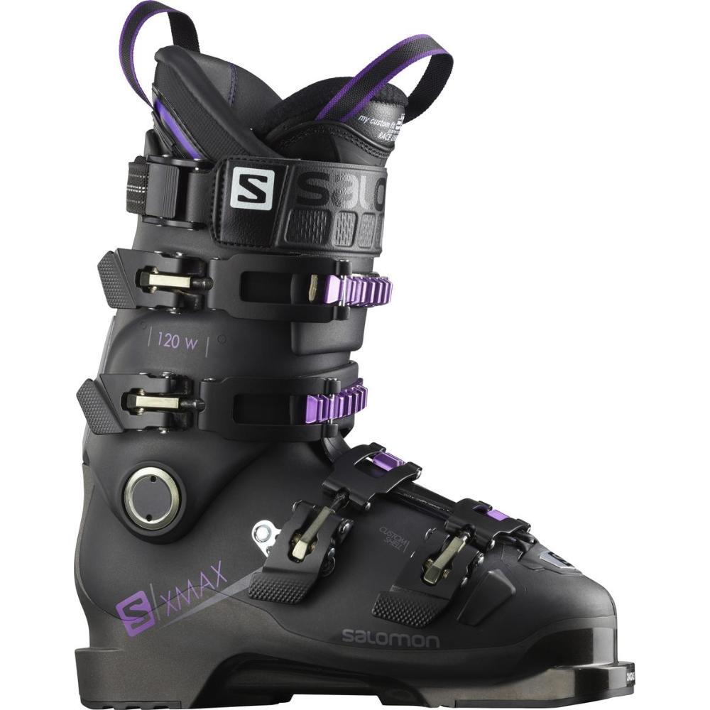 Women's X Max 120W Ski Boot