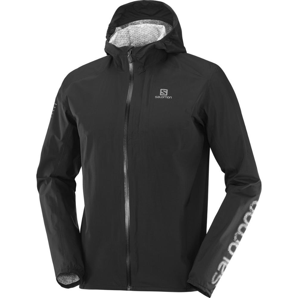 Men's Bonatti Waterproof Jacket
