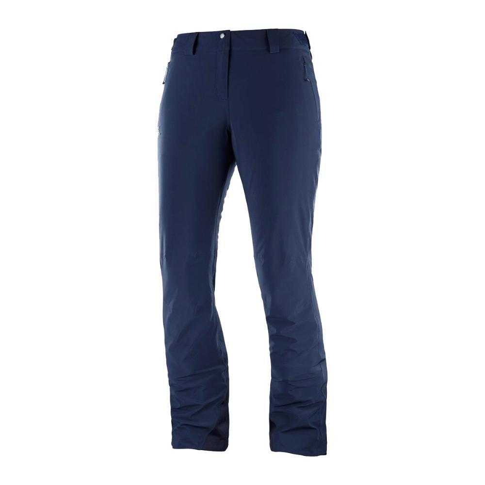 Women's Icemania Pants