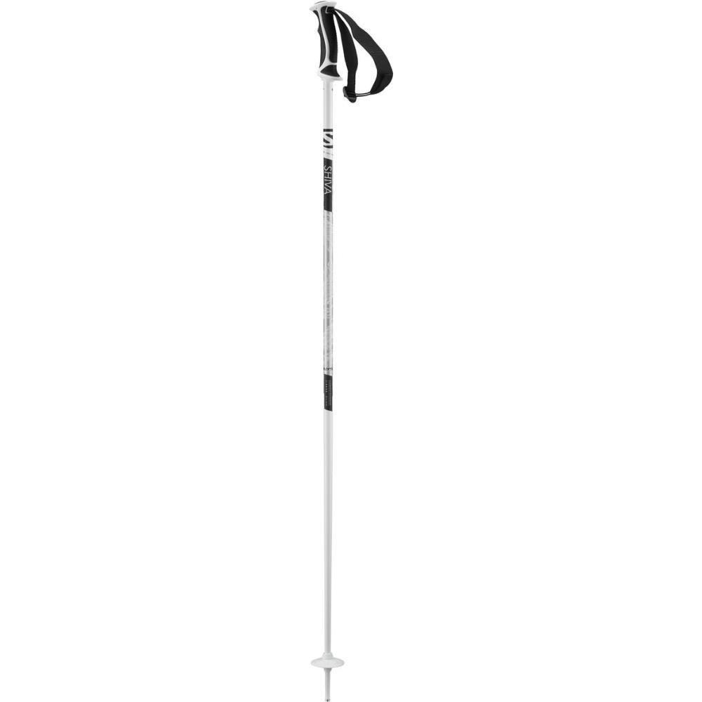 2021 Women's Shiva Ski Poles